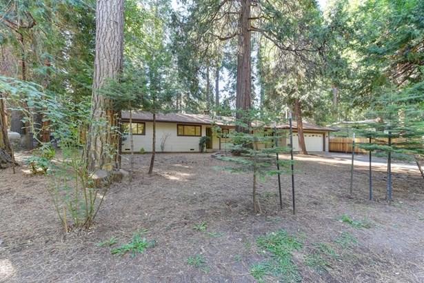 5512 Gilmore Road, Pollock Pines, CA - USA (photo 3)