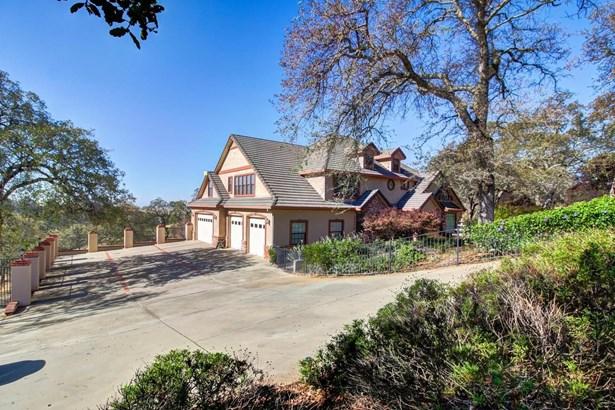 1780 Dove Tail Lane, El Dorado Hills, CA - USA (photo 3)