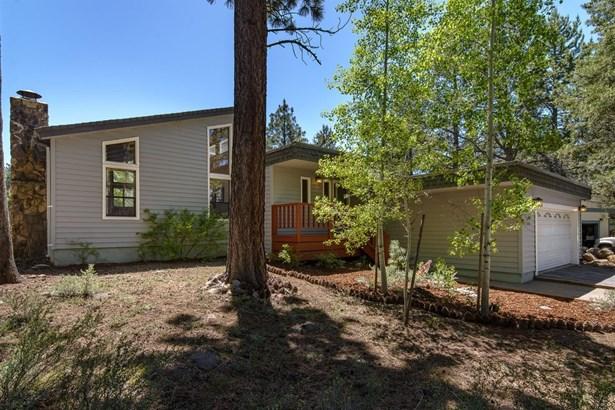 10266 Stewart Court, Truckee, CA - USA (photo 1)