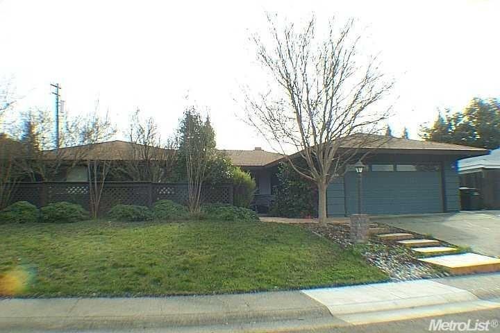 8118 Leafcrest Way, Fair Oaks, CA - USA (photo 1)