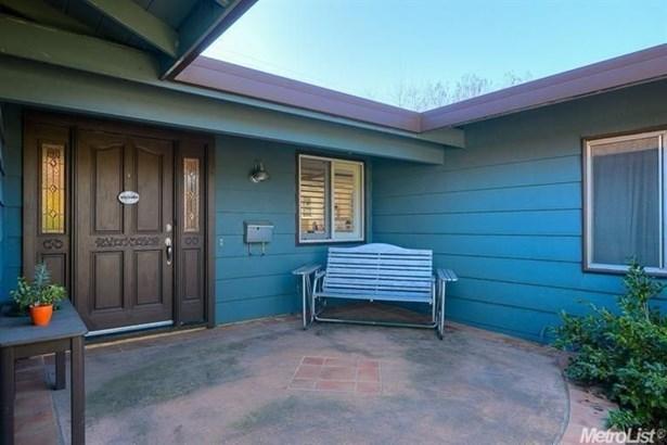 8118 Leafcrest Way, Fair Oaks, CA - USA (photo 2)