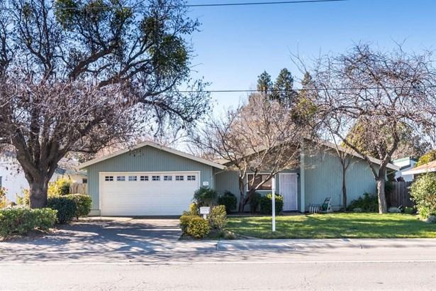 716 Matmor Road, Woodland, CA - USA (photo 1)