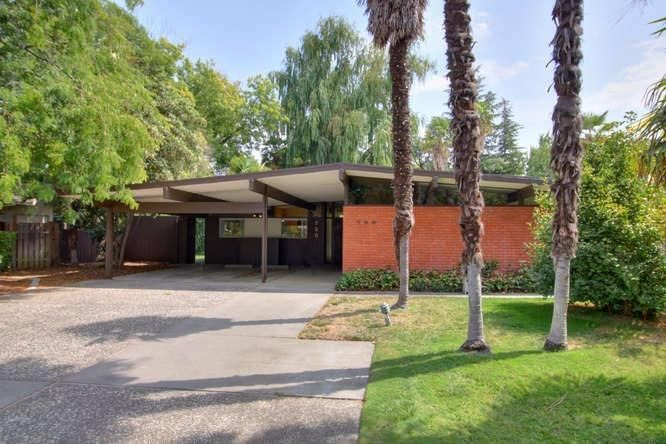 726 Peach Place, Davis, CA - USA (photo 1)