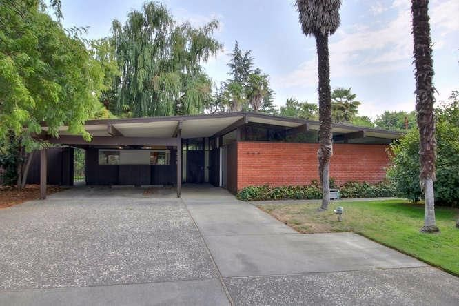 726 Peach Place, Davis, CA - USA (photo 2)