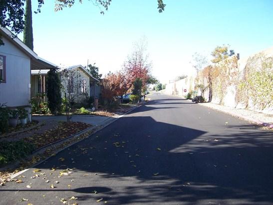 3901 Lake Road 3, West Sacramento, CA - USA (photo 3)
