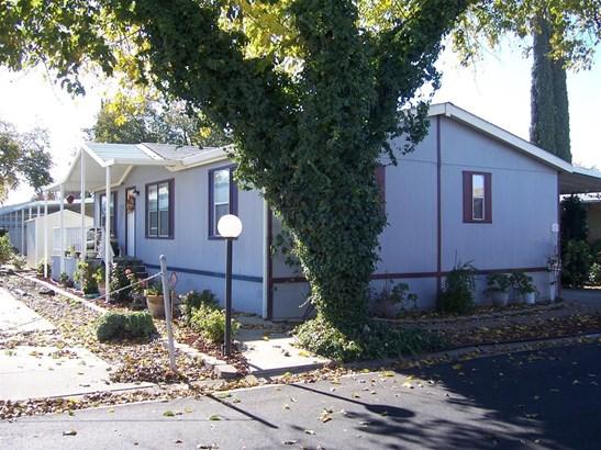 3901 Lake Road 3, West Sacramento, CA - USA (photo 4)