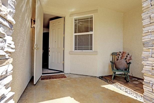 361 Ashwood Way, Lincoln, CA - USA (photo 4)
