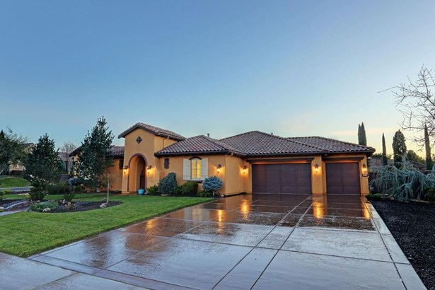 201 Valle Court, Lincoln, CA - USA (photo 2)