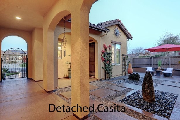 201 Valle Court, Lincoln, CA - USA (photo 3)
