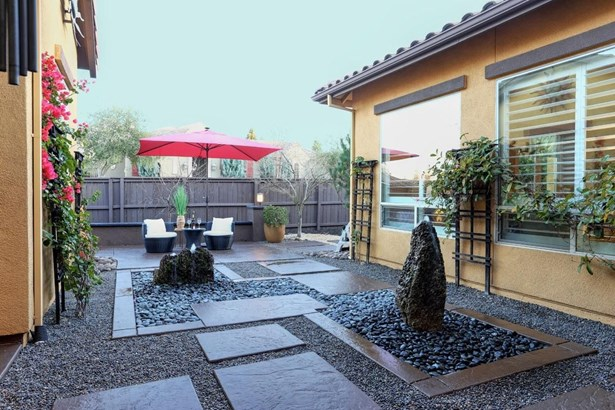 201 Valle Court, Lincoln, CA - USA (photo 4)