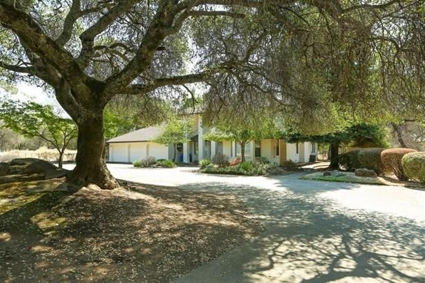 8110 Dick Cook Road, Loomis, CA - USA (photo 2)