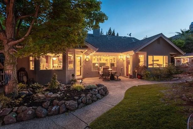 1422 Valley Glen Drive, Roseville, CA - USA (photo 2)