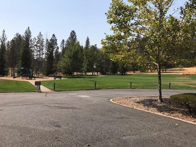 5160 Bella Vista Circle, Foresthill, CA - USA (photo 5)