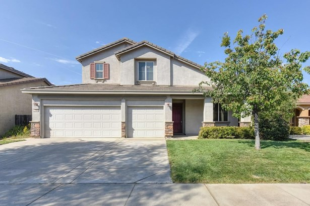 1735 Twisted River Drive, Marysville, CA - USA (photo 1)
