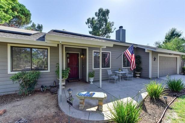 2593 Starbuck Road, Rescue, CA - USA (photo 1)