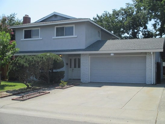 7017 Durham Street, Citrus Heights, CA - USA (photo 1)