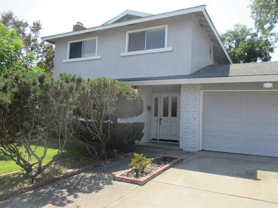 7017 Durham Street, Citrus Heights, CA - USA (photo 2)