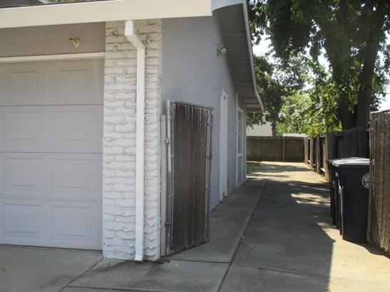 7017 Durham Street, Citrus Heights, CA - USA (photo 3)
