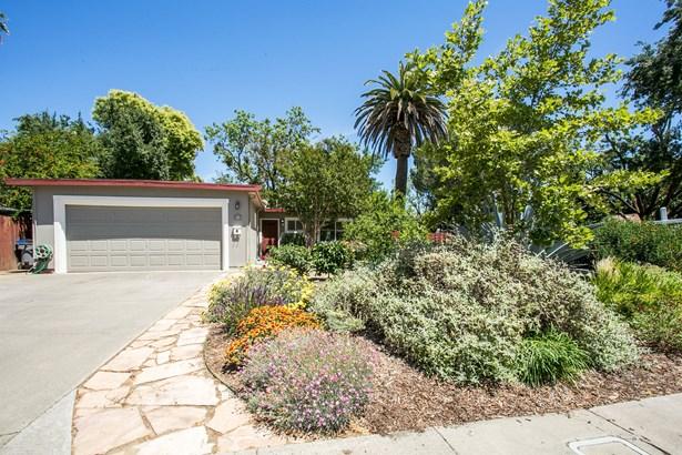 902 Gregory Place, Davis, CA - USA (photo 1)