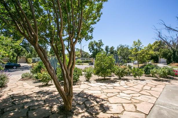 902 Gregory Place, Davis, CA - USA (photo 2)