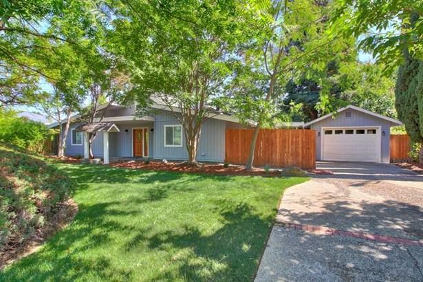 4720 Cottage Way, Carmichael, CA - USA (photo 1)