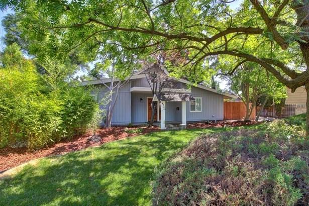 4720 Cottage Way, Carmichael, CA - USA (photo 2)