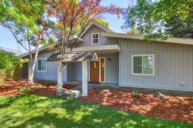 4720 Cottage Way, Carmichael, CA - USA (photo 3)