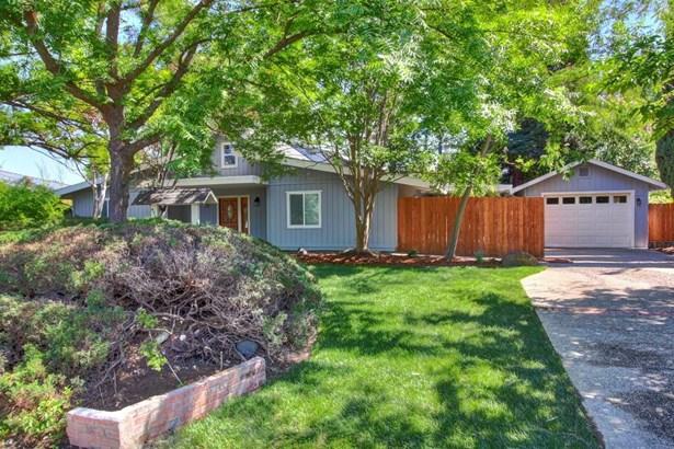4720 Cottage Way, Carmichael, CA - USA (photo 4)