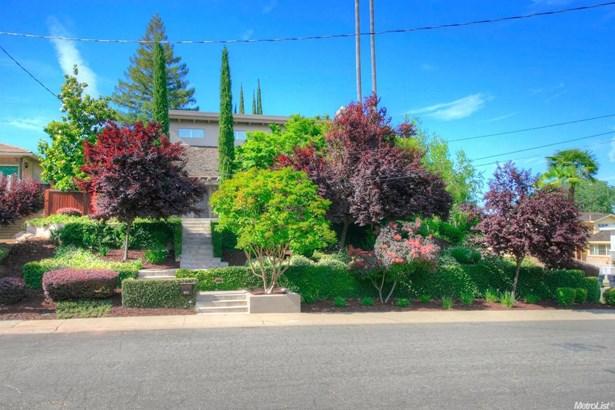 8579 Emperor Drive, Fair Oaks, CA - USA (photo 1)