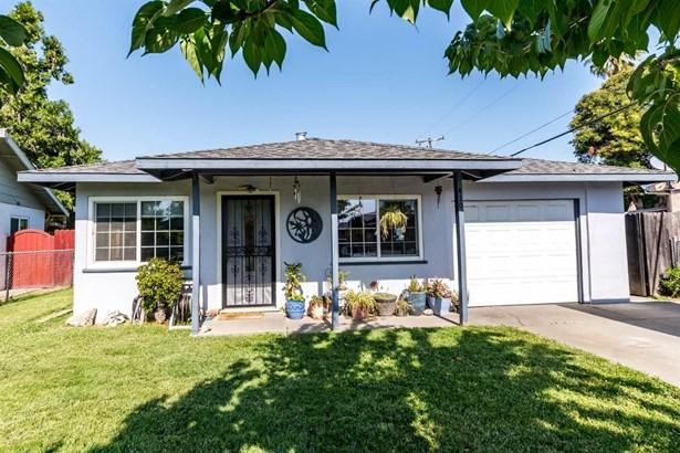 410 Poplar Avenue, West Sacramento, CA - USA (photo 1)