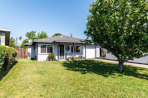 410 Poplar Avenue, West Sacramento, CA - USA (photo 2)