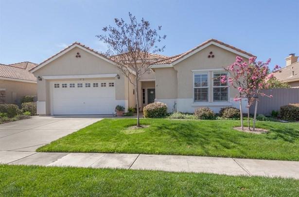 9022 Fallsmont Drive, El Dorado Hills, CA - USA (photo 1)