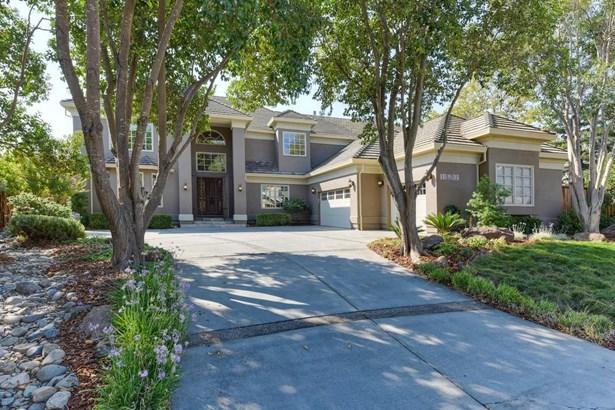 1532 Rialto Lane, Davis, CA - USA (photo 1)