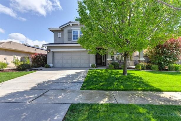 2070 Larkstone Place, El Dorado Hills, CA - USA (photo 1)