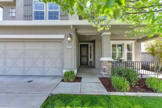 2070 Larkstone Place, El Dorado Hills, CA - USA (photo 2)