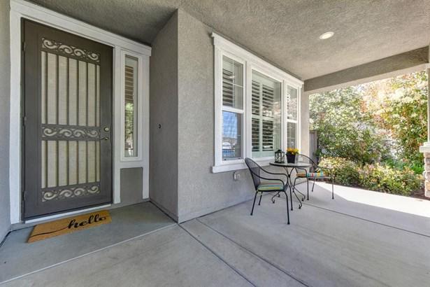 2070 Larkstone Place, El Dorado Hills, CA - USA (photo 3)