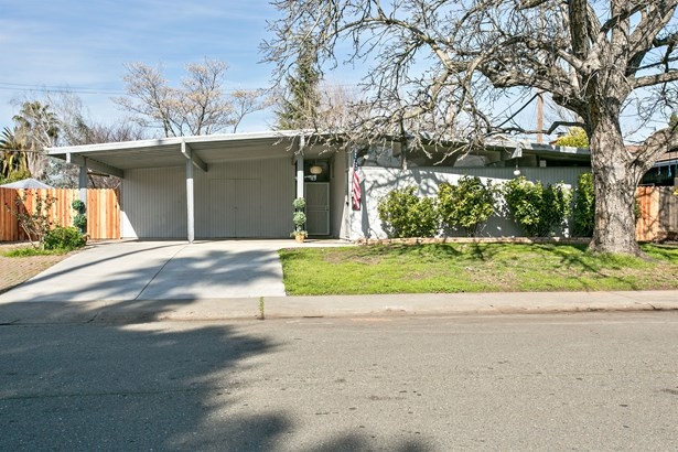 10849 Glenhaven Way, Rancho Cordova, CA - USA (photo 1)