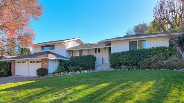 7736 Greenridge Way, Fair Oaks, CA - USA (photo 1)