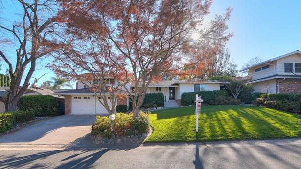 7736 Greenridge Way, Fair Oaks, CA - USA (photo 2)