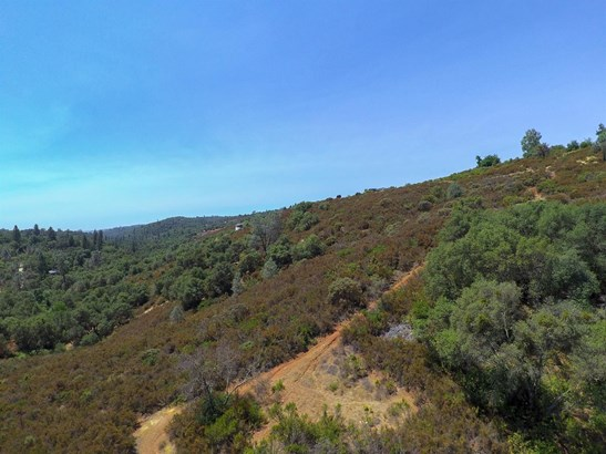 0 Creekside Drive, Shingle Springs, CA - USA (photo 2)