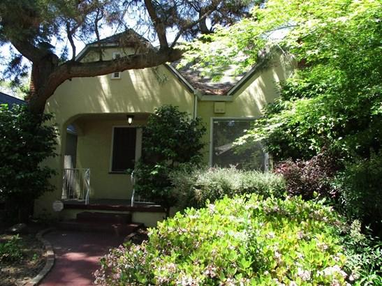 2590 Harkness Street, Sacramento, CA - USA (photo 2)