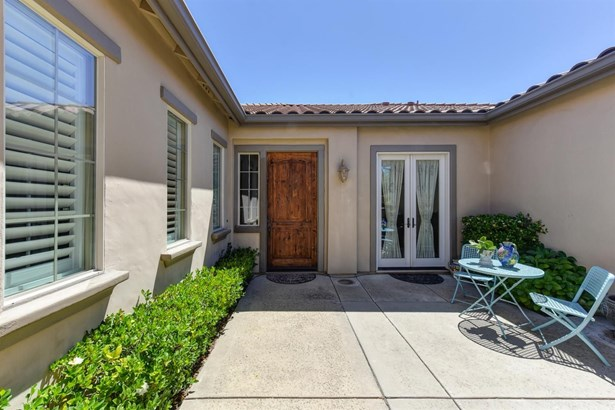 5073 Tesoro Way, El Dorado Hills, CA - USA (photo 2)