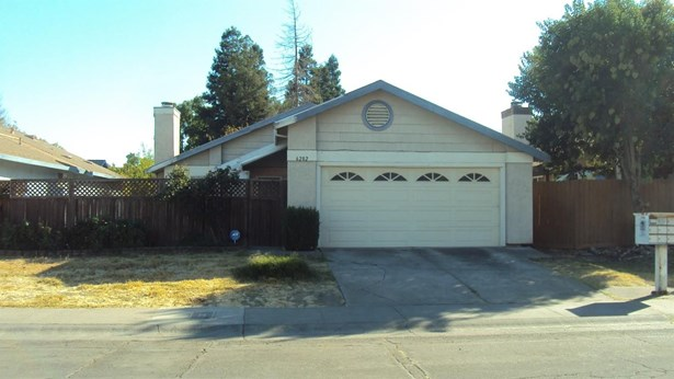 6282 Dayspring Way, Sacramento, CA - USA (photo 1)