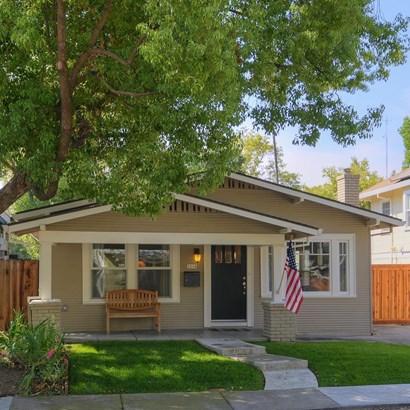 3316 I Street, Sacramento, CA - USA (photo 1)