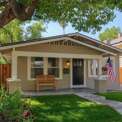 3316 I Street, Sacramento, CA - USA (photo 2)