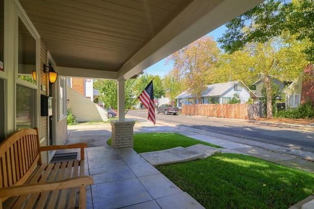 3316 I Street, Sacramento, CA - USA (photo 3)