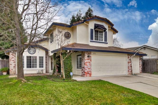 9373 Framington Way, Elk Grove, CA - USA (photo 1)