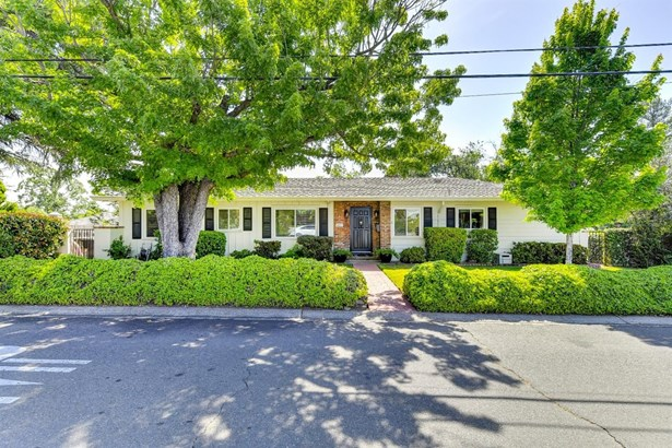411 King Road, Roseville, CA - USA (photo 1)