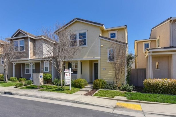 3115 Lea Sterling Way, Rancho Cordova, CA - USA (photo 2)