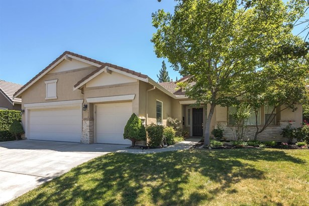 7080 Ludlow Drive, Roseville, CA - USA (photo 1)